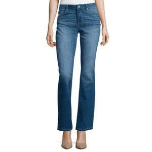 Like new Ana Boot Cut Jeans